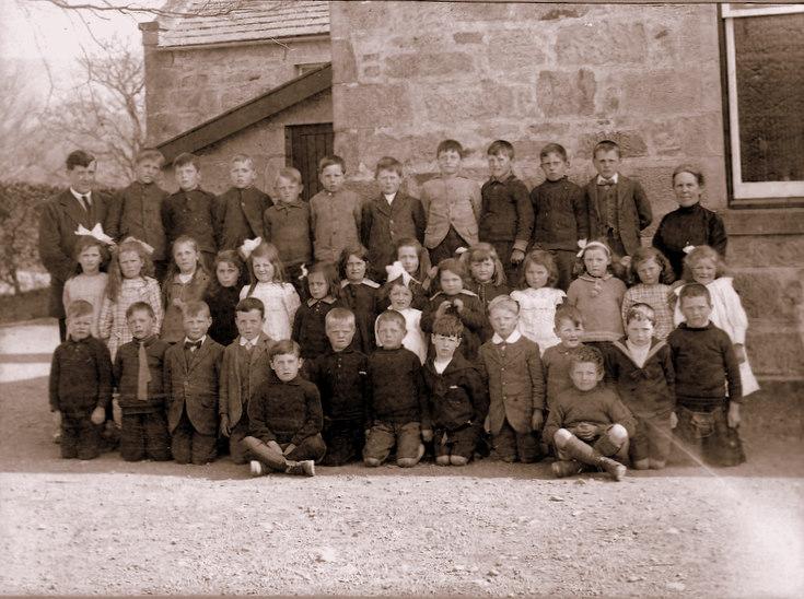Albura School