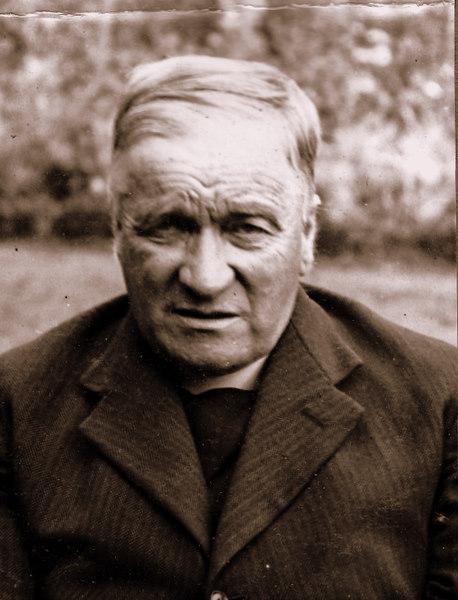 R.G.B.Millar